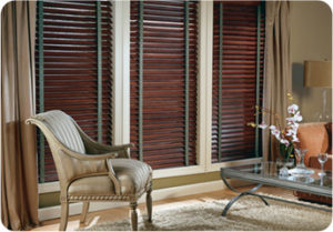 products_blinds