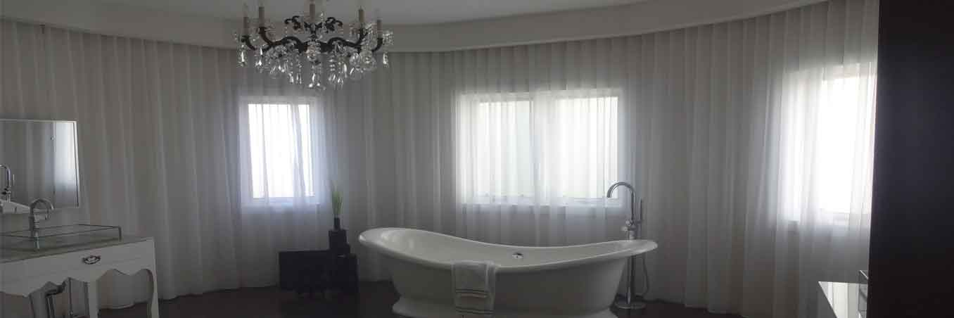 Custom Window Shades Nyc Curtains Amp Blinds New York