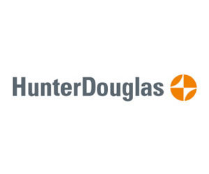 Hunter Douglas Savings Event