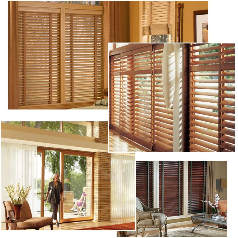 Hunter Douglas Window Treatments Curtains Nyc Royal Window Treatments