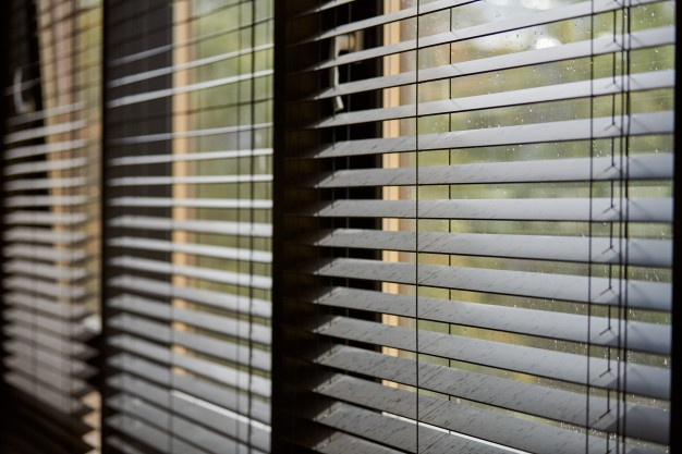 5 Custom Blind Styles to Consider For Your Home
