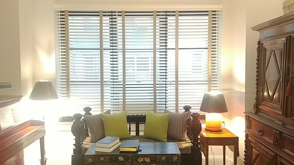 Wood-Blinds-Lower-East-Side--1024x576